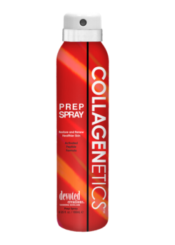 Devoted Creations Pre Therapy preparation spray
